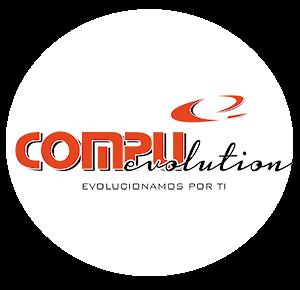 logo-compu1